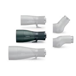 Swarovision 85mm Objective Module 25-60x