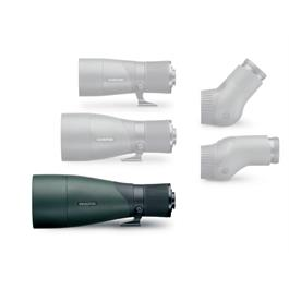 Swarovski Swarovison 95mm Objective Module 30-70x Thumbnail Image 1