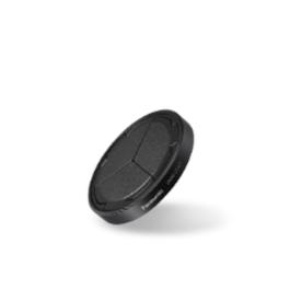Panasonic DMW-LFAC1 Auto Lens Cap for LX100 thumbnail
