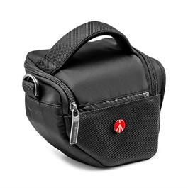 Manfrotto Advanced Active Holster Bag XS  thumbnail