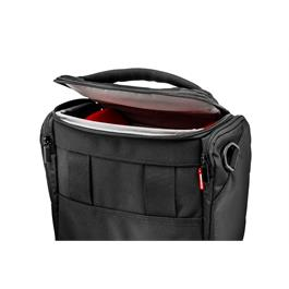 Manfrotto Advanced Active Shoulder Bag 6 Thumbnail Image 1