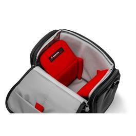 Manfrotto Advanced Active Shoulder Bag 6 Thumbnail Image 2