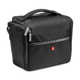 Manfrotto Advanced Active Shoulder Bag 6 thumbnail