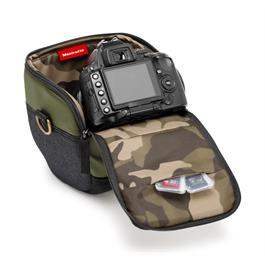 Manfrotto Street Holster Bag Thumbnail Image 2