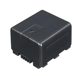 Panasonic VN-VBN130 Battery thumbnail