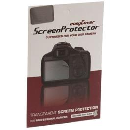 Easy Cover Screen Protector for Nikon D7100/D7200 thumbnail