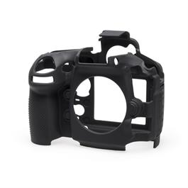 Easy Cover Silicone Skin for Nikon D810 Plus Battery Grip thumbnail