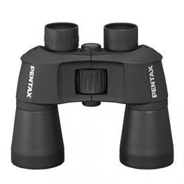 Pentax SP 16x50 Compact Rugged Binoculars Thumbnail Image 1