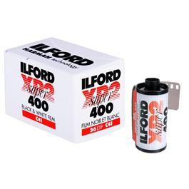 Ilford XP2 135x36 thumbnail