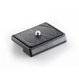 Manfrotto 200LT-PL Quick-Release Plate thumbnail