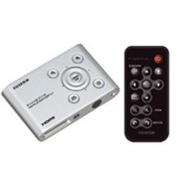 Fujifilm Fuji HD-S2 HDTV Connection Kit thumbnail