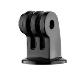 Manfrotto Tripod Mount Adapter for GoPro EXADPT thumbnail