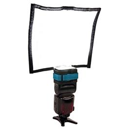 Rogue FlashBender 2 - Large Soft Box Kit thumbnail