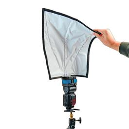 Rogue Flashbender 2 - XL Pro Lighting System Thumbnail Image 1