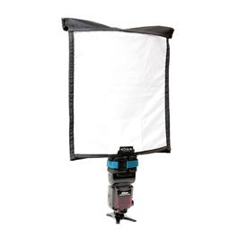 Rogue Flashbender 2 - XL Pro Lighting System Thumbnail Image 2