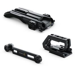 Blackmagic Design URSA Mini Shoulder Kit thumbnail