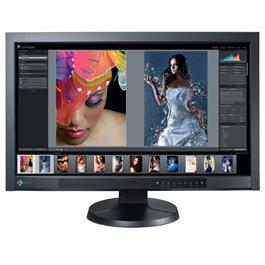 "Eizo SX2762 - 27"" Widescreen TFT monitor thumbnail"