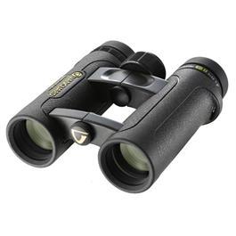 Vanguard Endeavor ED II 8x32 Binoculars thumbnail