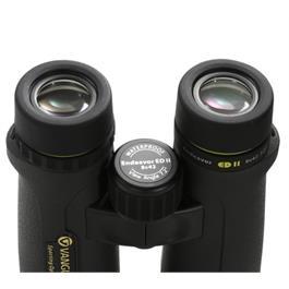 Vanguard Endeavor ED II 8x42 Binoculars Thumbnail Image 1