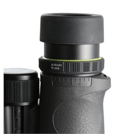Vanguard Endeavor ED II 8x42 Binoculars Thumbnail Image 2