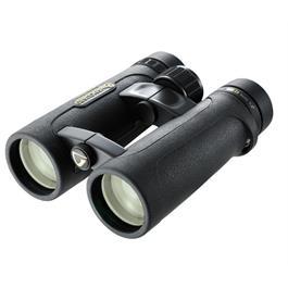 Vanguard Endeavor ED II 8x42 Binoculars thumbnail