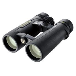 Vanguard Endeavor ED II 10x42 Binoculars thumbnail
