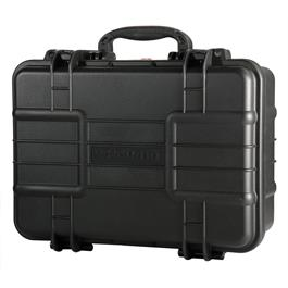 Vanguard Supreme 40F Hard Case with Foam Inserts thumbnail