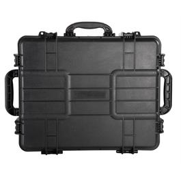 Vanguard Supreme 53F Hard Case with Foam Inserts Thumbnail Image 1