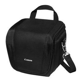 Canon DCC-2300 - Case for Powershot G3X thumbnail