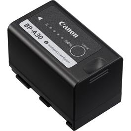 Canon BP-A30 Battery for C300 MK II thumbnail