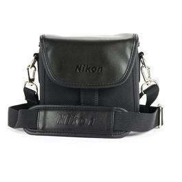 Nikon CS-P08 Case  thumbnail