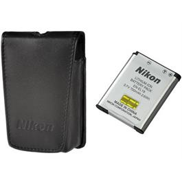 Nikon Coolpix Kit - Coolpix S3700 thumbnail