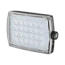 Manfrotto MICROPRO 2 LED Light thumbnail