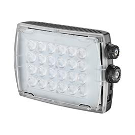 Manfrotto CROMA2 LED Light thumbnail