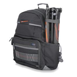 Vanguard VEO 42 Backpack Thumbnail Image 0