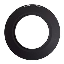 Nissin MF18 Lens Adaptor Ring 49mm thumbnail