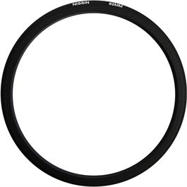 Nissin MF18 Lens Adaptor Ring 82mm thumbnail