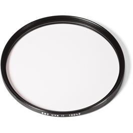 Leica UV Filter E82 82mm 13042 thumbnail