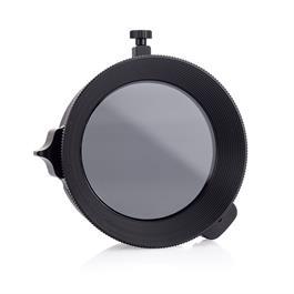 Leica Universal polarising filter M 13356 thumbnail