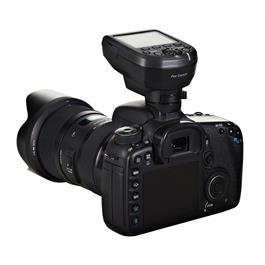 Elinchrom Skyport Plus HS Transmitter - Canon Compatible Thumbnail Image 2