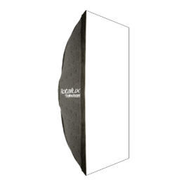 Elinchrom Rotalux 90 x 110cm Softbox thumbnail