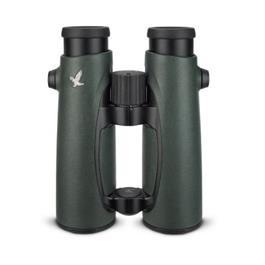 Swarovski EL 8.5x42 W B Binocular - Green thumbnail