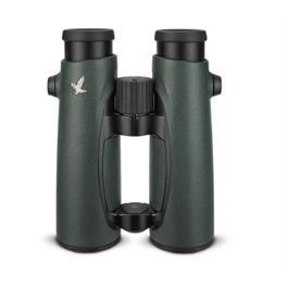 Swarovski EL 10x42 W B Binocular - Green thumbnail