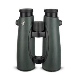 Swarovski EL 10x50 W B Binocular - Green  thumbnail