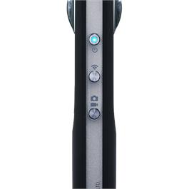 Ricoh Theta S 360 Camera - Black Thumbnail Image 2