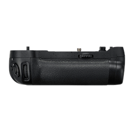 Nikon MB-D17 Battery Grip for D500 thumbnail
