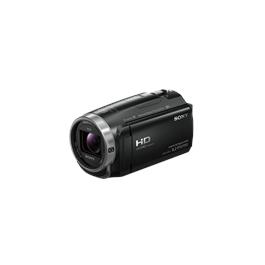 Sony HDR-CX625 HD Camcorder thumbnail