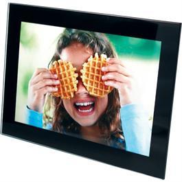 Adventa Ultimate Glass Mount 5x7 Thumbnail Image 0