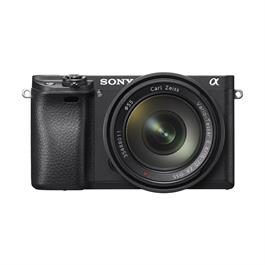 Sony a6300 mirrorless digital  camera body Thumbnail Image 5