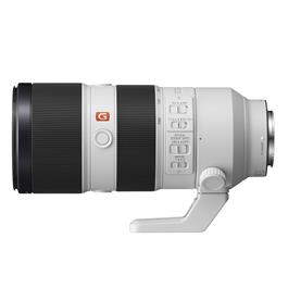 Sony FE 70-200mm F2.8 GM OSS Telephoto Zoom Lens Thumbnail Image 1